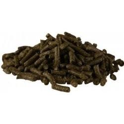 Bocus Seno granulované 5 kg