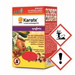 Karate Zeon 5 SC 5 ml