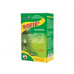 AGRO BOFIX selekt. herbicid...