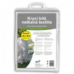 AGRO Krycí netkaná textilie...