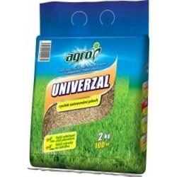 AGRO Travní směs Univerzál 2kg