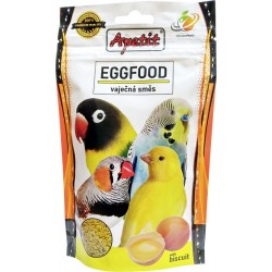 Apetit - EGGFOOD 150g