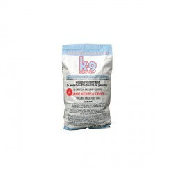 K-9 SELECTION MAINTENANCE LARGE BREED FORMULA 12 KG