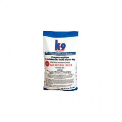 K-9 SELECTION MAINTENANCE FORMULA 12KG