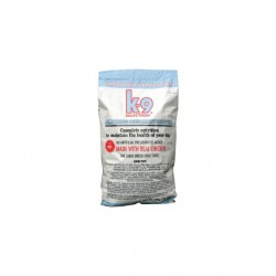 K-9 SELECTION MAINTENANCE LARGE BREED FORMULA 20 KG