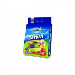 AGRO CERERIT 3 KG