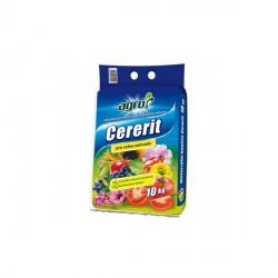 AGRO CERERIT 10 KG