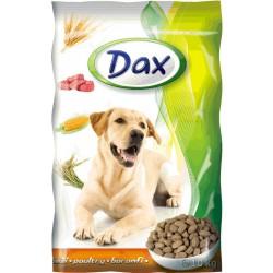 Dax DRŮBEŽ 10 kg