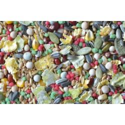 Kampol GRY - hlodavci univerzální 10kg