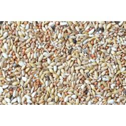 Kampol D - dietní očistná 25kg