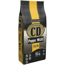 CD Puppy Maxi 15 kg