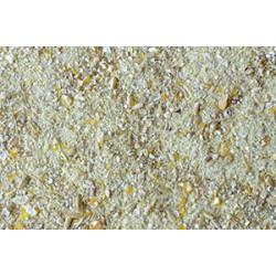 Kampol PN - křepelka nosná 10kg