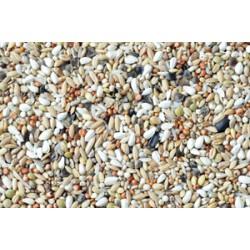 Kampol holub DS - dietní speciál 25kg