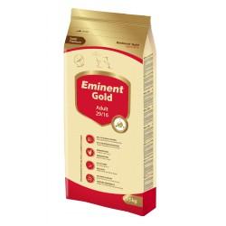 Eminent Gold Adult 15 kg + 5 kg gratis