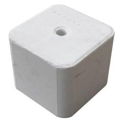 Solný liz základní 10 kg
