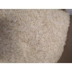 Rýže krmná volně vážená 1kg