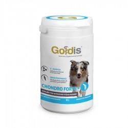 Goldis Chondro Forte + 180g