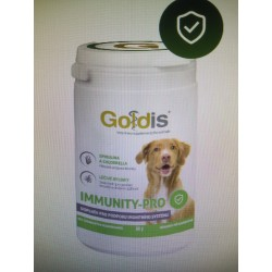 Goldis IMMUNITY-PRO 180g