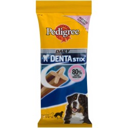 Pedigree Denta Stix pro...