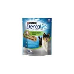Purina Dentalife Medium 5...