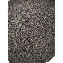 Řepka krmná volně vážená 1 kg