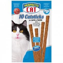 Perfecto Cat Masové tyčky...