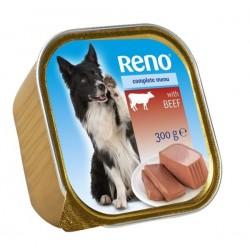 Reno Vanička pro psa s...