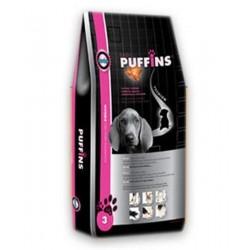 Puffins Junior 1kg volně...