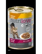Nutrilove